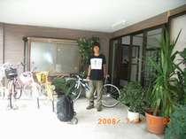 ビジネス、観光 一人旅 1泊2食付き wi-fiのイメージ画像