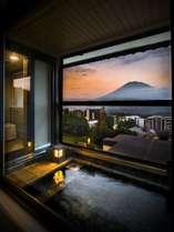湯元ニセコプリンスホテル ひらふ亭の施設写真1