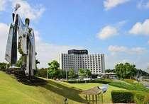 成田ビューホテルの写真