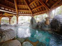 飛騨高山温泉 高山グリーンホテルの施設写真1