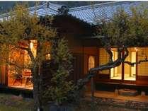 笹屋ホテルの写真