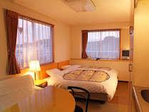 HOTEL HOUSEN ホテル朋泉 佐原(千葉県)の施設写真1