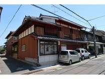 宇治・茶宿(Uji Tea Inn)の写真