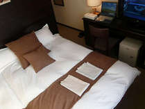 ニュービジネスホテル アルファーの施設写真1