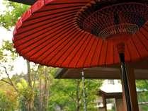 箱根強羅温泉 にごり湯の宿 桐谷箱根荘の施設写真1