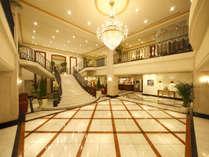 ホテル日航プリンセス京都の施設写真1