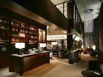 ホテルアークリッシュ豊橋の写真