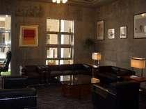 マークホテルの施設写真1