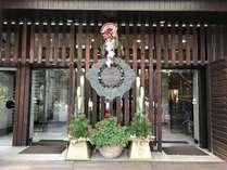 海一望の宿 伊豆下田温泉 下田大和館の写真