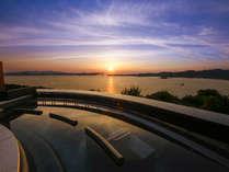 ホテルニューアワジ プラザ淡路島の施設写真1