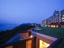 ホテルニューアワジ プラザ淡路島の写真