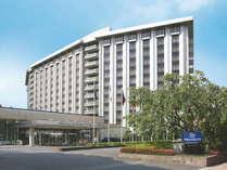 シェラトン都ホテル東京の写真