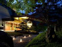 会津・芦ノ牧温泉 丸峰観光ホテルの写真