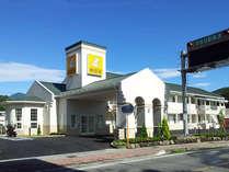 ファミリーロッジ旅籠屋・富士都留店の写真