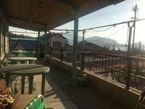 海宿(umiyado)OHANAの施設写真1