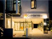 ホテルジーハイブ三島駅南口(HotelGeeHaive)の写真
