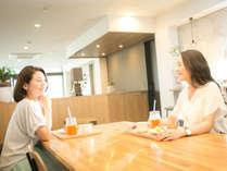 ホテルジーハイブ三島駅南口(HotelGeeHaive)の施設写真1