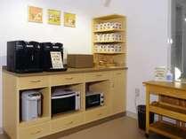 ファミリーロッジ旅籠屋・沼田店の施設写真1