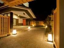 高見屋 最上川別邸 紅-BENI- <タカミヤホテルグループ>の写真