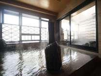 天然温泉 南部の湯 ドーミーイン本八戸の施設写真1
