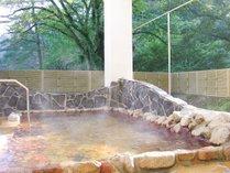 青井岳荘 青井岳温泉 の施設写真1