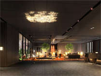 三井ガーデンホテル日本橋プレミア レストラン