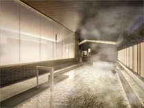 三井ガーデンホテル日本橋プレミア クチコミ