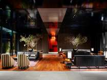 三井ガーデンホテル日本橋プレミアの施設写真1