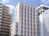 JR東日本ホテルメッツ 国分寺の写真