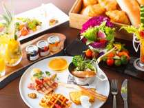 祝【開業1周年!アニバーサリーSALE】感謝を込めて~スタンダード&デラックスルーム/朝食付のイメージ画像