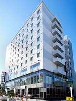 スーパーホテル京都・四条河原町の写真