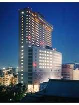 第一ホテル両国の写真