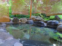 貸切風呂の宿 湯野上温泉 民宿沼袋の施設写真1