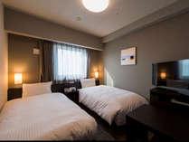 ホテルルートインGrand室蘭 アクセス