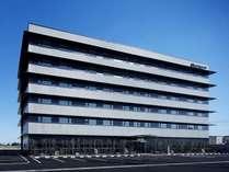 ハタゴイン静岡吉田インターの写真