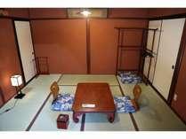 吉城の郷 大日の宿の施設写真1
