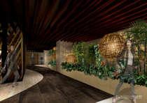 センチュリオンホテルクラシック奈良レストラン