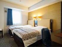 ホテルBRS函館五稜郭タワー前の施設写真1