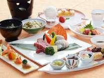 米塚天然温泉 阿蘇リゾートグランヴィリオホテルの施設写真1