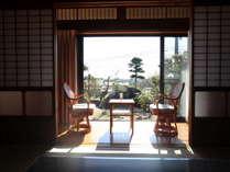 古民家の家 熊野の施設写真1