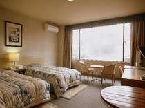 ホテル ACTY(アクティ)の施設写真1