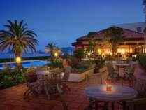 鴨川グランドホテルの写真