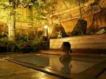 にごり湯露天と手料理が温かい湯の宿 旅館こだまの施設写真1