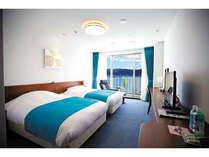 奄美山羊島ホテルの施設写真1