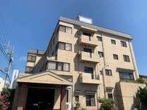 ホテル那須大田原ヒルズ(BBHホテルグループ)の写真