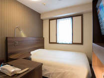 ホテルウイング・ポート長崎の施設写真1