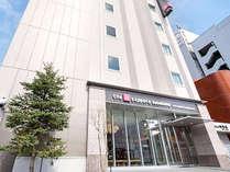 ザ・ビー 札幌 すすきの アクセス