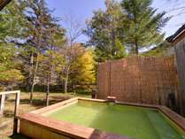 日光グランドホテル ほのかな宿 樹林の施設写真1