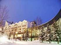 ルスツリゾートホテル&コンベンションの写真