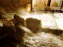 榛名の湯 ドーミーイン高崎の施設写真1